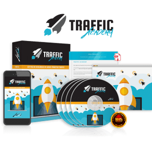 What is AWOL Academy About - Traffic Academy Training Module