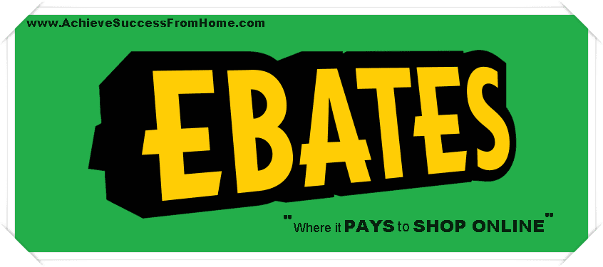 Ebates Review 2019 - A Great Legit Cash Back Site?