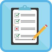 MySurvey Checklist