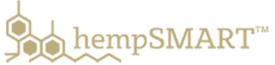 HempSMART Logo