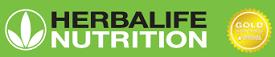 Herbalife Nutrition - logo