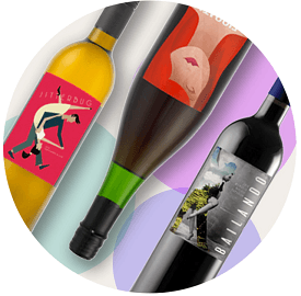 Traveling Vineyard - Virtual Wine Guide Success Kit