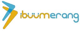 Ibuumerang Logo