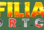 Affiliate shortcut logo