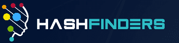 HashFinders Review - Logo