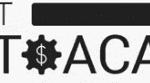 Project profit academy logo