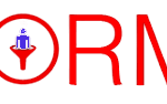 5K formula system logo