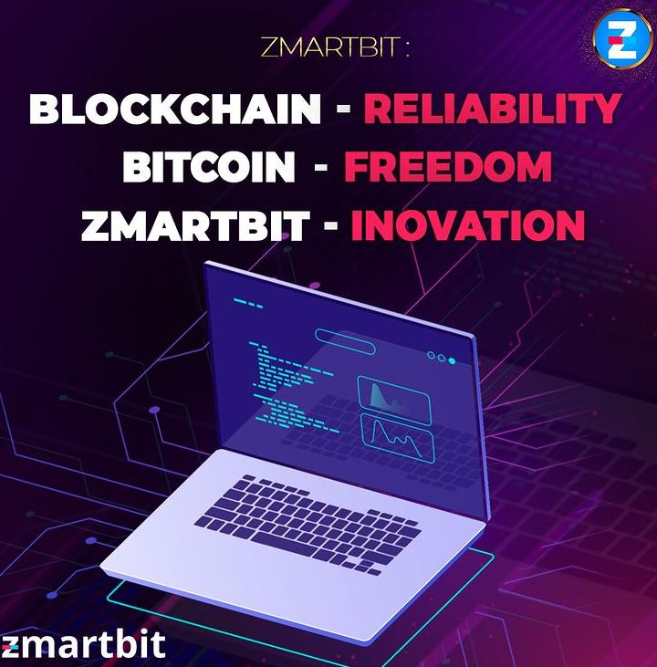 Zmartbit review - Risks