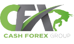 Cash forex group reviews - logo