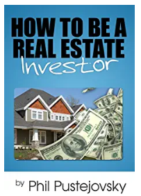 Crowd1 review - how to be a real estate investor