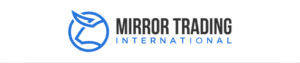 Mirror trading International review - logo