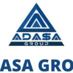 adasa group review - logo
