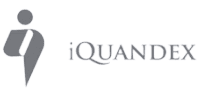 iquandex review - logo