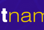 bitnamix review - bitnamix logo