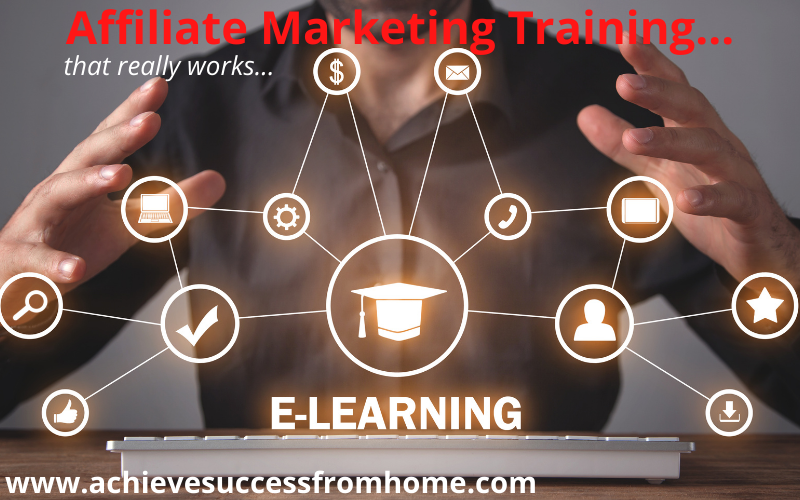 What is the Best Affiliate Marketing Training Program for Beginners