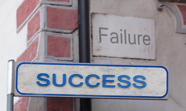 How long will it take to make money with Wealthy Affiliate - Failure and success