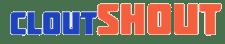 Cloutshout Review - Logo