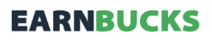 Earnbucks review - Logo