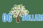 Ogdollars review - Logo
