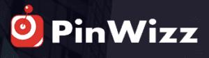 Pinwizz review - Logo
