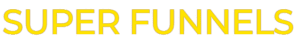 The super funnels review - Logo