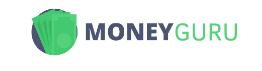 is moneyguro a scam - logo