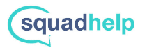is squadhelp a scam - logo