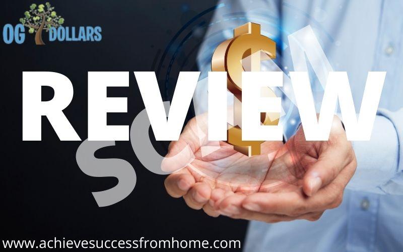 ogdollars review