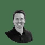 Branded Surveys Reviews - Matt Gafney