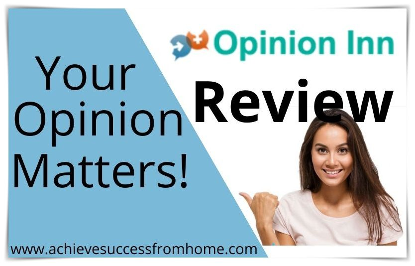 Opinion Inn Review