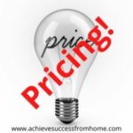 The simple traffic blueprint pricing