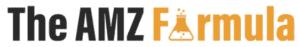 The AMZ formula reviews - logo