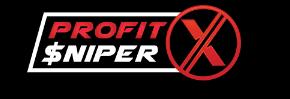 The Profit Sniper X Review - logo