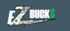 Ez Bucks Review - Logo