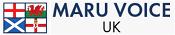 Maru Voice UK Review - Maru Voice UK logo