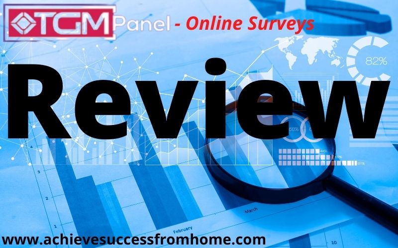 TGM Panel Review - Available worldwide but are they any good?