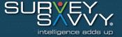 is surveysavvy legit - surveysavvy logo