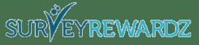 surveyrewardz review - Logo