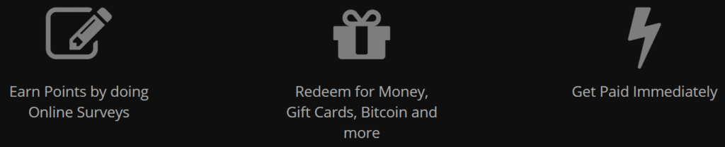 what is rewards1 - what to do