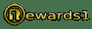 what is rewards1 - logo