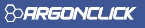 Is argonclick a scam - ArgonClick Logo