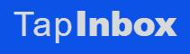 Tapinbox review - Tapinbox Logo