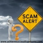 is printable profits a scam