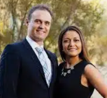 Investment dominator review - Jack and Michelle Bosch