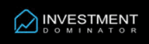 Investment dominator review - logo