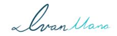 Ivan Mana affiliate marketing mastery review - logo