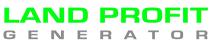 Land Profit Generator Review - Logo