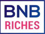 BNB Riches Review - Logo