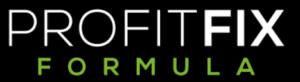 Profit Fix Formula Review - Logo