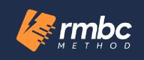 what is the RMBC Method - RMBC Logo